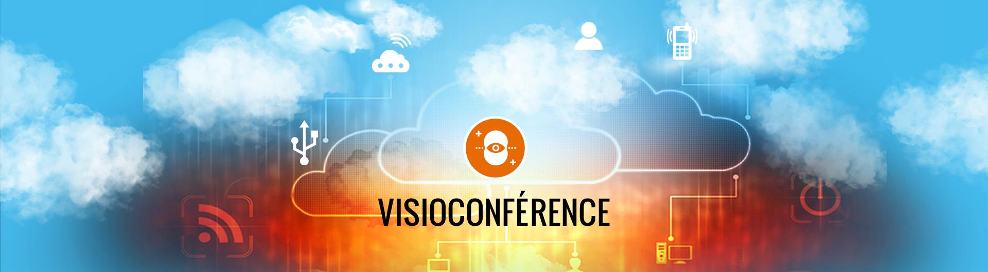 ACS'IT - Solutions de visioconférence professionnelle pour les entreprises en Limousin