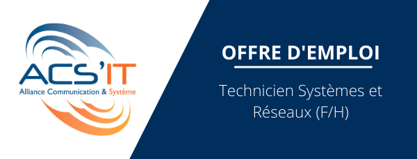 offre_emploi_brive_technicien_systeme_reseau