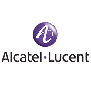 ACS'IT - Certification Alcatel-Lucent