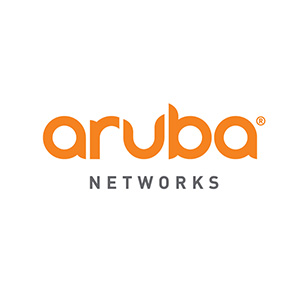 ACS'IT - Certification ARUBA