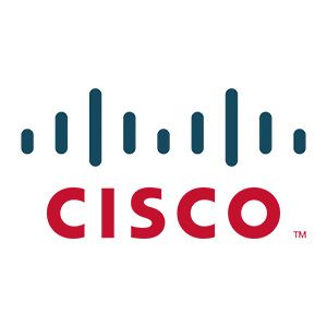 ACS'IT - Certification Cisco Systems