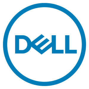 ACS'IT - Certification Dell
