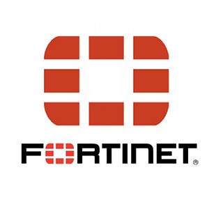 ACS'IT - Certification Fortinet
