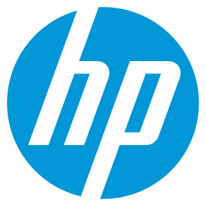 ACS'IT - Certification Hewlett Packard