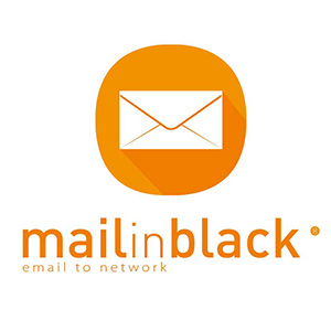ACS'IT - Certification MailInBlack