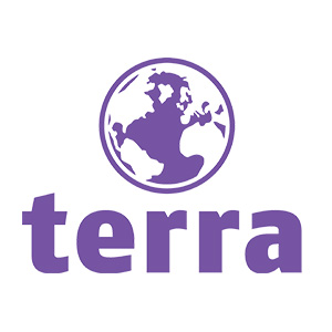 ACS'IT - Certification Terra