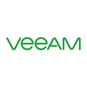 ACS'IT - Certification Veeam